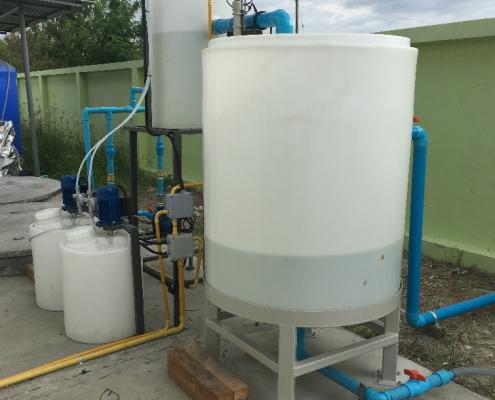 , หน้าแรก, Encare Innovation - บริษัทที่ปรึกษาด้านควบคุมมลพิษสิ่งแวดล้อม บำบัดน้ำเสีย