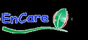 Encare Innovation - บริษัทที่ปรึกษาด้านควบคุมมลพิษสิ่งแวดล้อม บำบัดน้ำเสีย